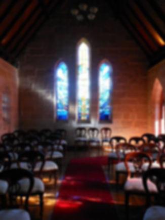 Inside St Marys.jpg