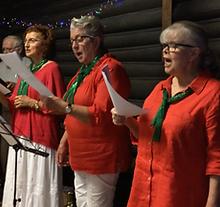 Carols choir.png