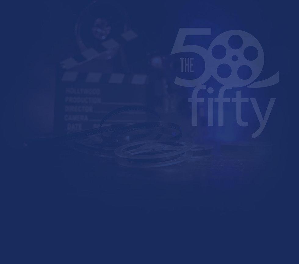 FILM-MONTAGE-BLUE-LOGO_edited.jpg