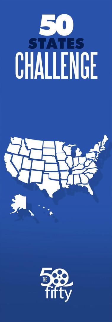 challenges-vertical-50-STATES 2.jpg