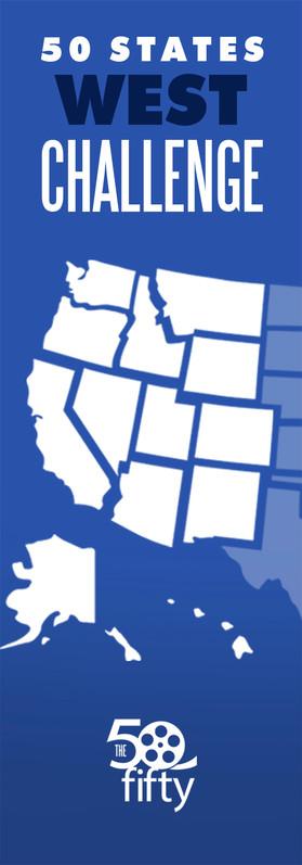 challenges-vertical-50-STATES-WEST 3.jpg