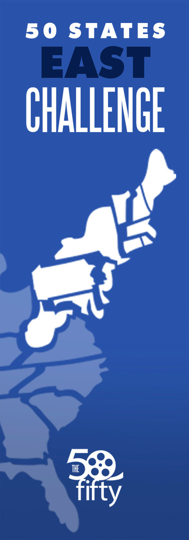 challenges-vertical-50-STATES-EAST 3.jpg