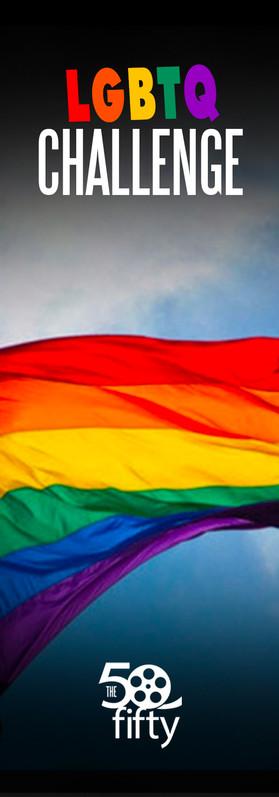LGBTQ-CHALLENGE.jpg