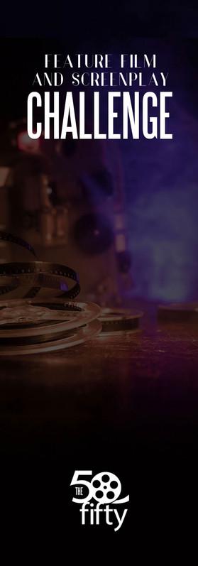 FEATURE-FILM-CHALLENGE.jpg