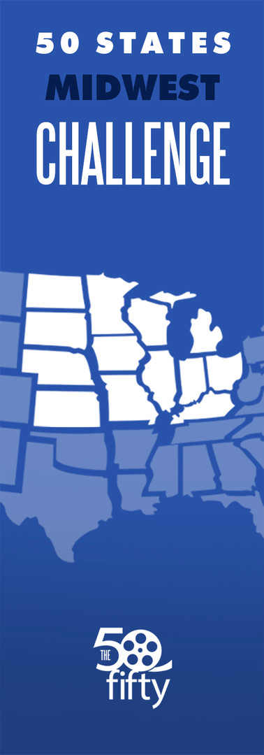 challenges-vertical-50-STATES-MIDWEST 4.