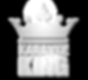logo_silver_ohnehatter.png