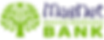 magnetbank_new_logo.png