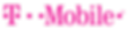 T-Mobile_logo2.svg.png