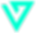 seventeen_RGB-02-02.png