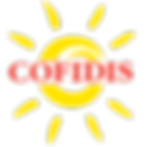 Cofidis-logo-C1762A9A24-seeklogo.com.png