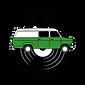 Music Truck logo