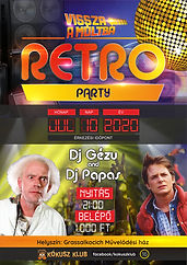 retro_party_2020_JPG.jpg