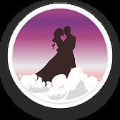 szarazjeg_logo_2020_09_PNG (1).png