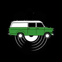 music_truck_kepek3.png