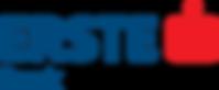 Logo_Erste_Bank.png