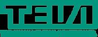 Teva_logo.svg.png