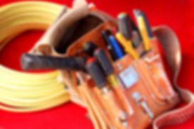 Electrical-Tools-IBT-Image.jpg