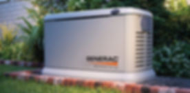 enter-generac-power-your-life-contest-1-guardian-generator.jpg