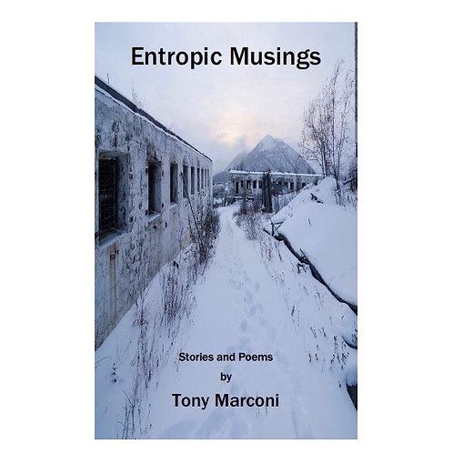 Entropic Musings