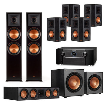 Home theater Speakers.jpg