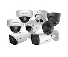 Honeywell Cameras.png