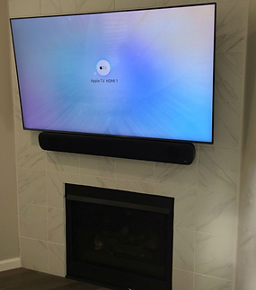 TV Mounting on Tile.png