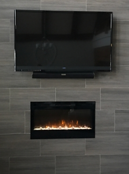 TV over Fireplace .png