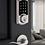 Thumbnail: Kwikset Smart Doorlocks