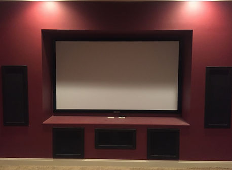 Home Theater/Surround Sound.jpg