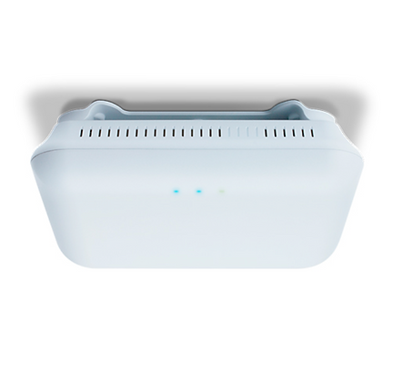 Access Points/Wi-Fi Enhancers