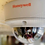 Thumbnail: IP Network Cameras, ONVIF