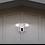 Thumbnail: Ring Floodlight Cam