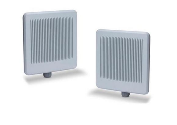 Luxul Outdoor Wi-Fi Enhancers