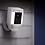 Thumbnail: Ring Spotlight Cam