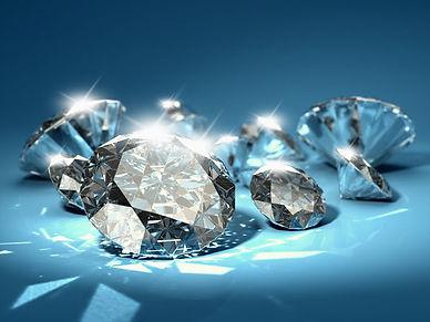 diamond heist photo.jpg