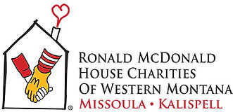 Ronald McDonald House Charities of Western Montana