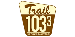 103.3 The Trail