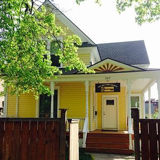 big yellow house big sky breakout missoula