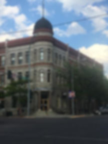 downtown pic of corner.jpg