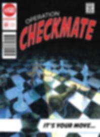 Operation checkmate art.jpg