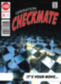 Operation checkmate art.jpg