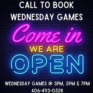 welcome wednesday games.jpg