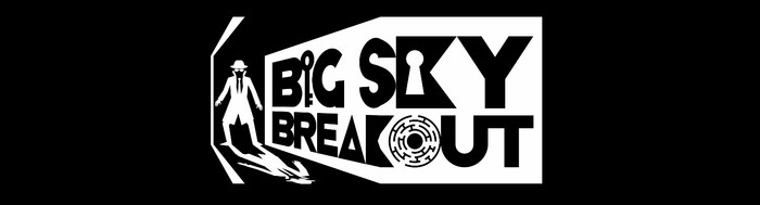 Click here for more about Big Sky Breakout
