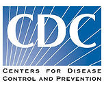 CDC Logo.jpeg