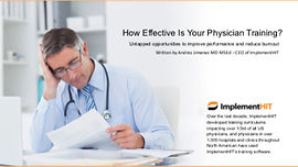 Whitepaper_How_Effective_Is_Your_Physici