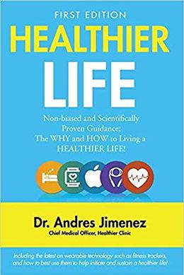 Healthier_Life_Book_Cover.jpg