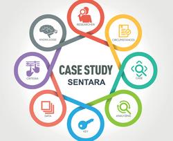 Case Study Sentara
