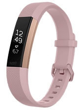 fitbit aria hr pink 3.png