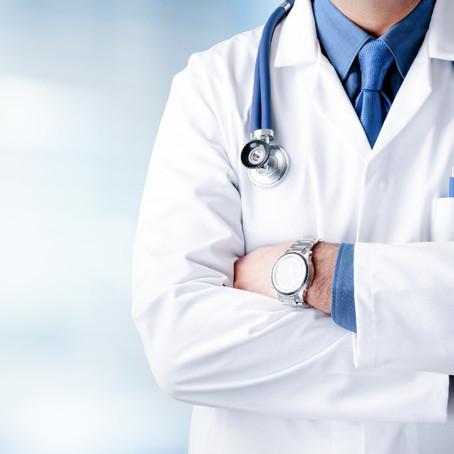 Tackling chronic disease