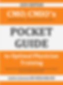 CMO_CMIO_Pocket_Guide_Cover.png